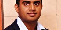 Vijayvenu-dp-f1