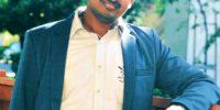 ganesh-b1