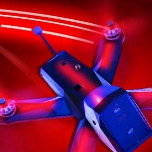 Drone Training Institute in Chennai