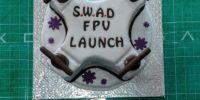 FPV launch
